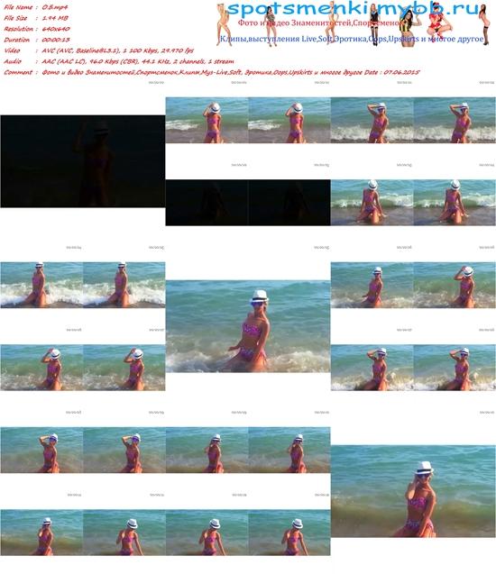 http://img-fotki.yandex.ru/get/9/318024770.1e/0_1325ba_962c0e06_orig.jpg