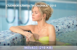 http://img-fotki.yandex.ru/get/9/318024770.39/0_139455_dcc2e7a5_orig.jpg
