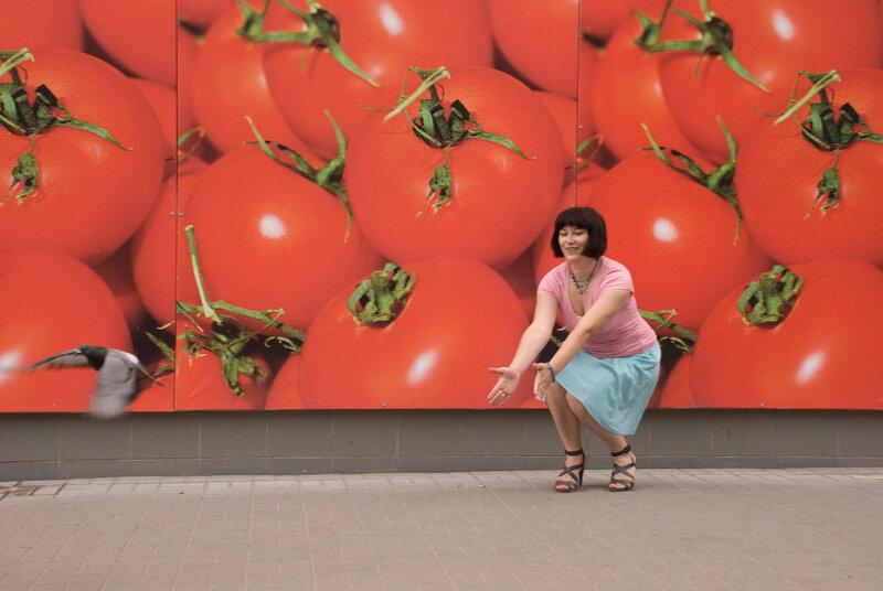 ya-ey-vper-po-samie-pomidori-porno-na-dorogih-tachkah