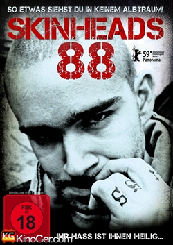 Skinheads 88 (2009)