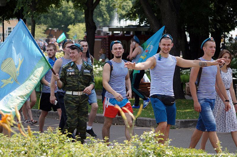 Лето. Парк Горького. ВДВ. 02.08.16.09..jpg