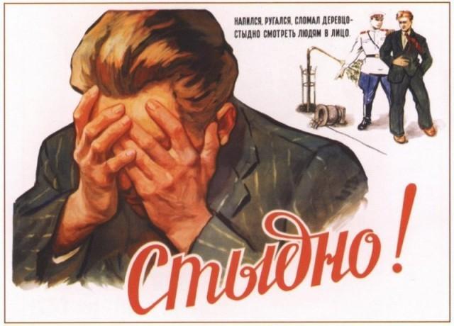 http://img-fotki.yandex.ru/get/9/36851724.1/0_12dcf9_ec98130f_orig.jpg