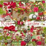 RoseGarden (1).jpg