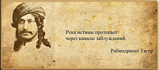 http://img-fotki.yandex.ru/get/9/42672521.14/0_5e4c7_49a170f4_XL.png