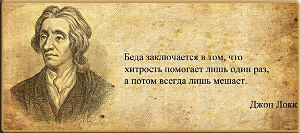 http://img-fotki.yandex.ru/get/9/42672521.14/0_5e4cc_a9dbc822_XL.png