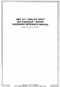 Тех. документация, описания, схемы, разное. Intel - Страница 19 0_193c2f_f7373e3b_orig