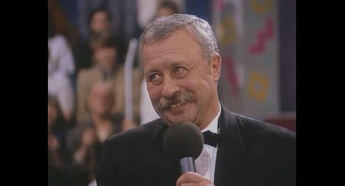 Не послать ли нам... гонца? (1998) SATRip