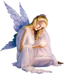 0083_angel_bluewingedfairy_2_sm_sea.png