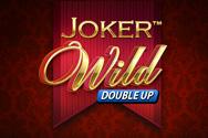 Joker Wild бесплатно, без регистрации от NET|ENT