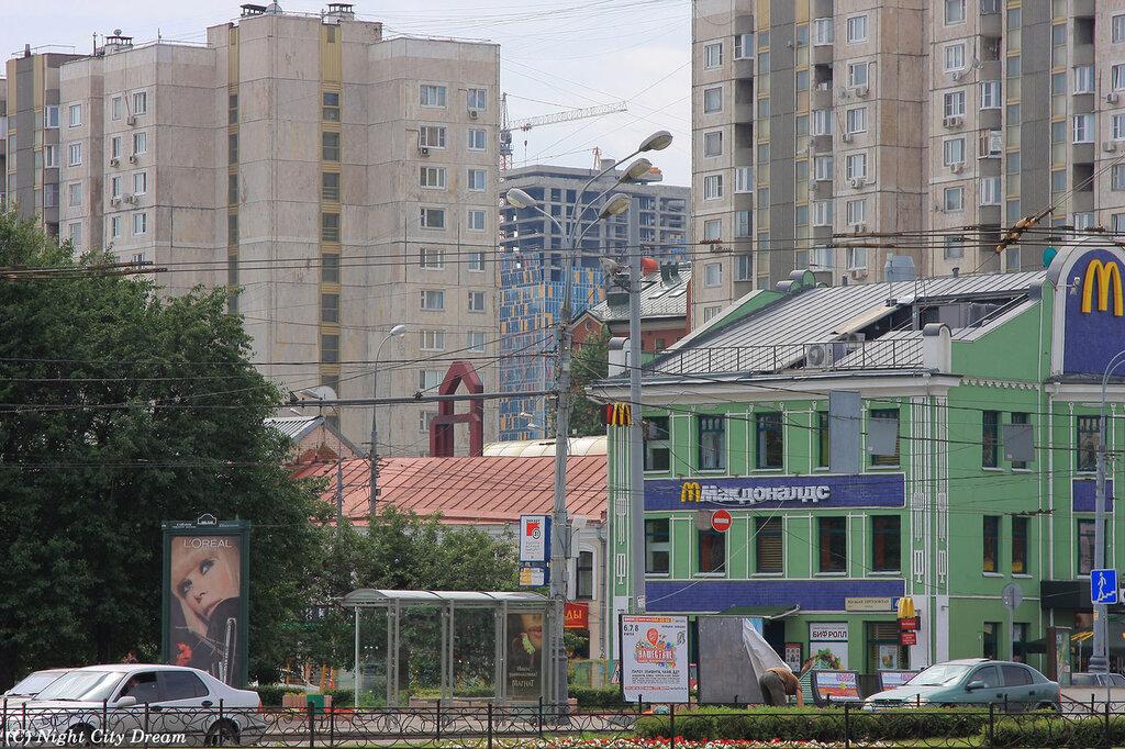 http://img-fotki.yandex.ru/get/9/82260854.1b8/0_7f65d_bb1f3e9_XXL.jpg