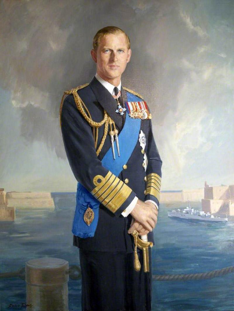 адмирал org