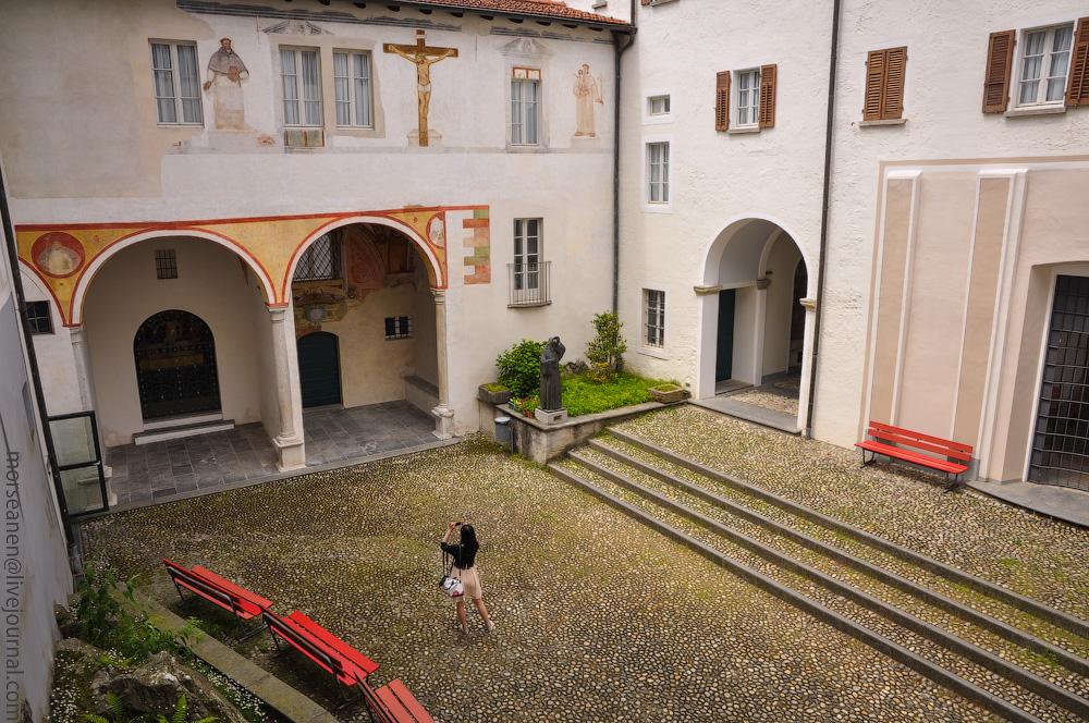Locarno-(16).jpg
