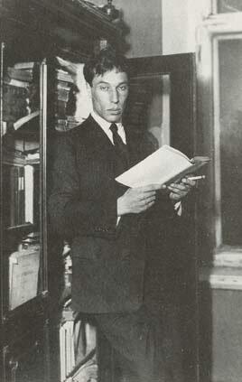 Пастернак 1928.jpg
