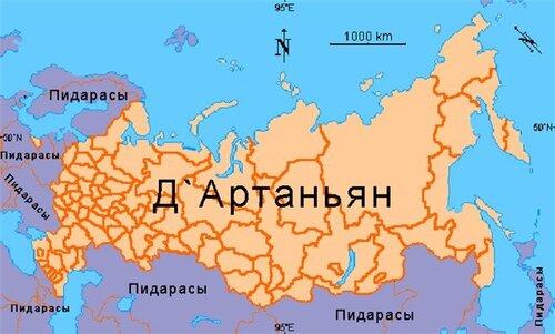 На Запорожской АЭС произошло внеплановое отключение одного из энергоблоков - Цензор.НЕТ 6968