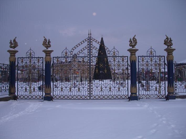 http://img-fotki.yandex.ru/get/9/dollysabel.3/0_4bee_29c178f3_XL