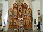 Вознесенск, интерьер собора.jpg