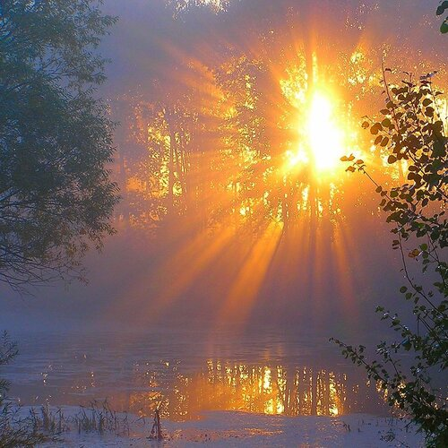 Слово о Красоте и Слове - Страница 2 0_4981_374b5ed9_L