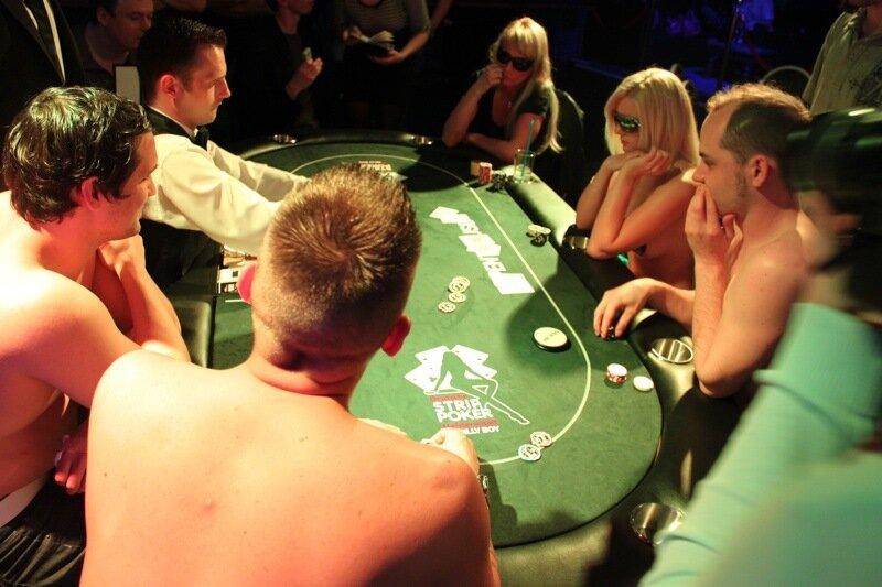 friend-poker-strip