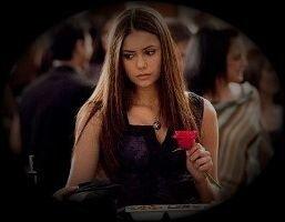 ~The Vampire Diaries~ 0_2def8_418c206b_L
