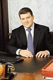 Дмитрий Александрович Лукашенко