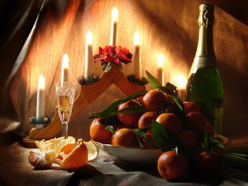 З Новим роком, вітання з Новим роком, новорічні вітання