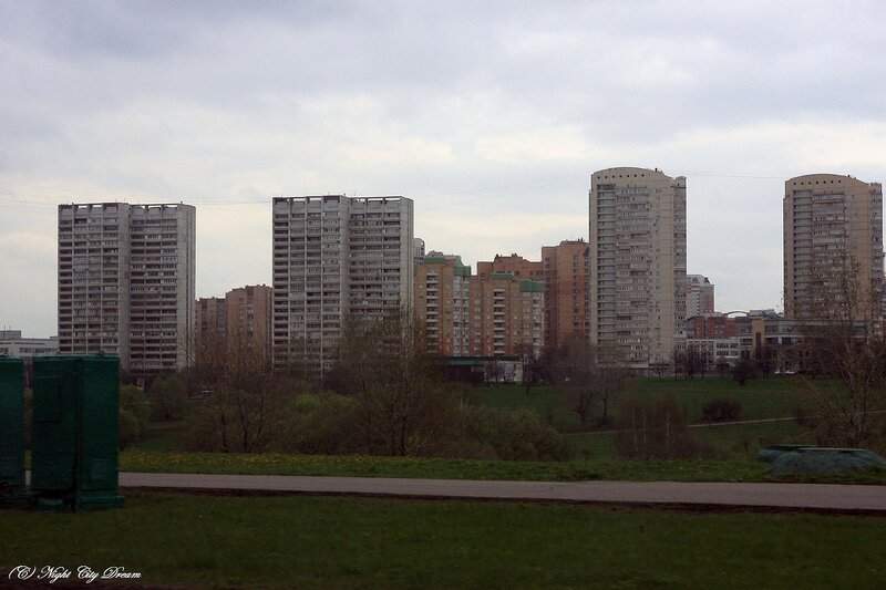 http://img-fotki.yandex.ru/get/9/night-city-dream.8/0_2424b_ea9727e8_XL.jpg