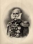 ФЕДОР ПЕТРОВИЧ ЛИТКЕ (1797—1882)