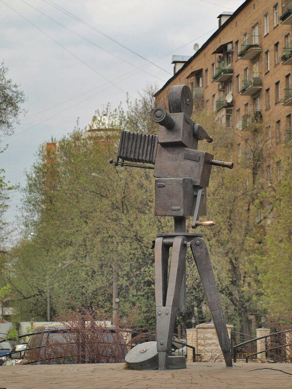 http://img-fotki.yandex.ru/get/9/parktower99911.12/0_31f96_69180e1b_XL.jpg