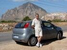 в восторге от Fiat Grande Punto