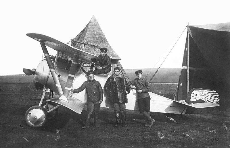 Nieuport-17_01.jpg