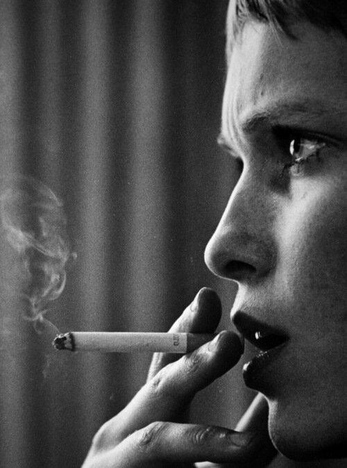 фото знаменитостей.Mia Farrow