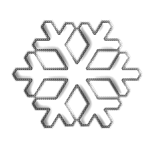 SAT_White Winter_Snowflake1_Scrap and Tubes.png