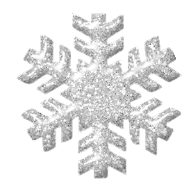 SAT_White Winter_Snowflake2_Scrap and Tubes.png