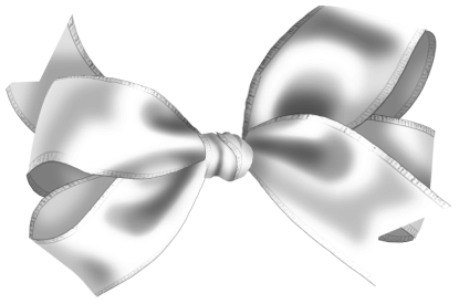 SAT_White Winter_Bow_Scrap and Tubes.png