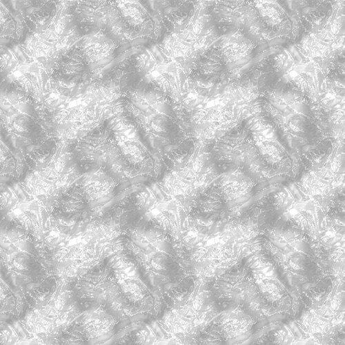 SAT_White Winter_Paper5_Scrap and Tubes.jpg