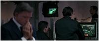Побег из Лос-Анджелеса / Escape from L.A. (1996/BDRip/HDRip) + AVC