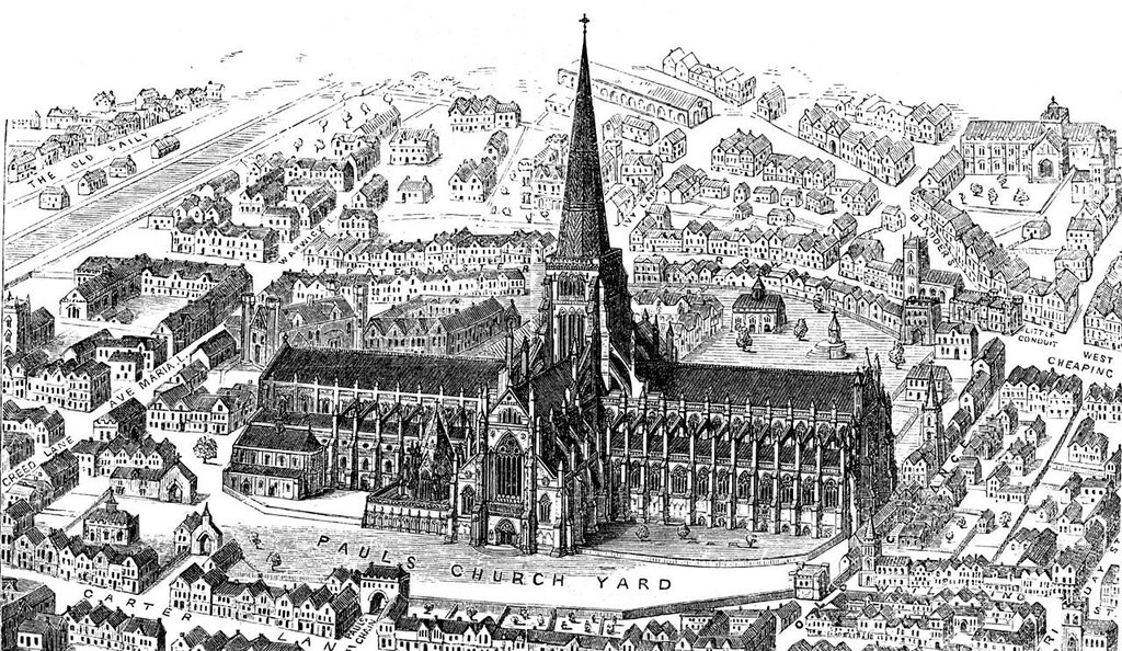 1280px-St_Paul's_old._From_Francis_Bond,_Early_Christian_Architecture._Last_book_1913..jpg