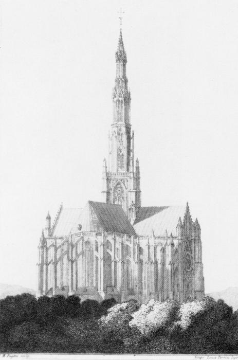 Beauvais with lantern tower 1006_00221_w.jpg