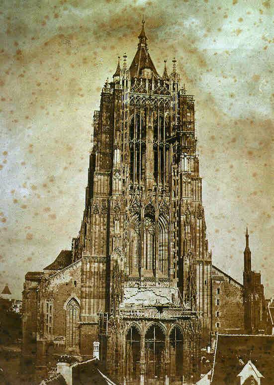 Ulm_Münster_1854.jpg