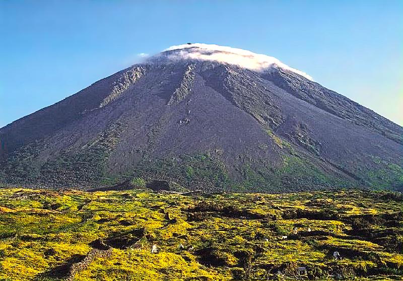 Ilha do Pico (p).jpg