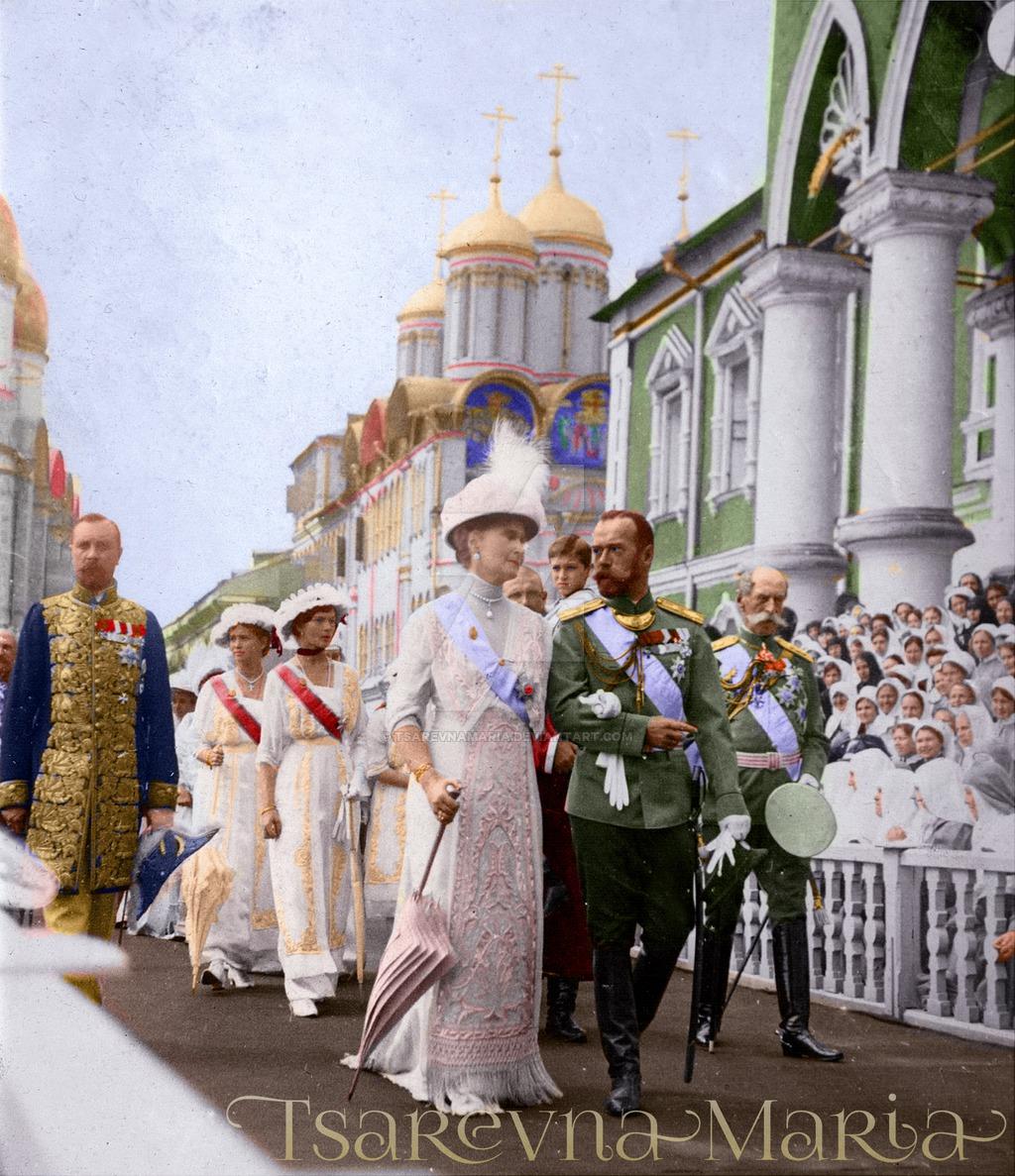 1913_by_tsarevnamaria-d80afth.jpg
