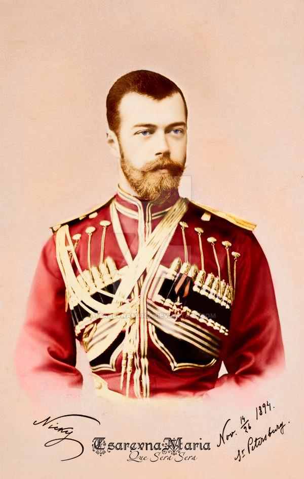 the_young_tsar_by_tsarevnamaria-d64cd9p.jpg
