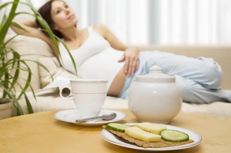 Негативные последствия быстрого питания