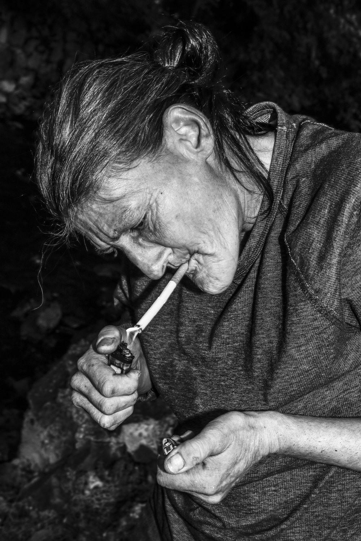Вниз по Гудзону: невеселые кадры из нью-йоркского города Поукипзи