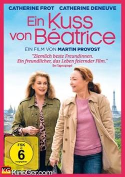 Ein Kuss von Beatrice (2017)