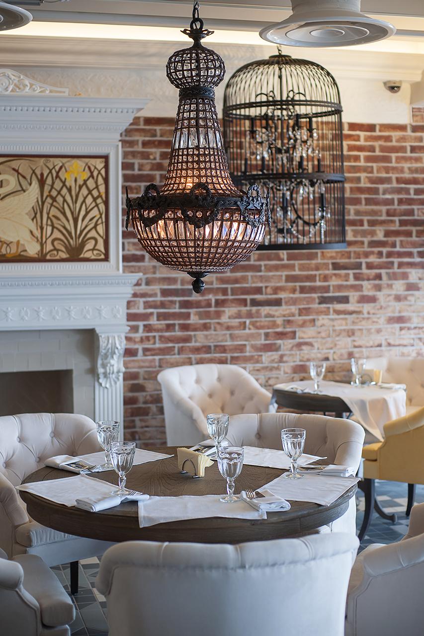 современный дизайн. профессиональные фото интерьеров. идеи ресторана