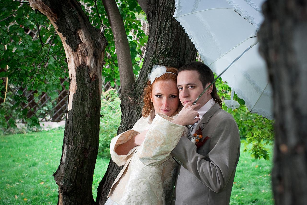 СВАДЕБНАЯ ФОТОСЕССИЯ.Свадебная фотосессия- это такой замечательный вид фотосъемки! Тут есть, где разгуляться фантазии. В этой статье мы расскажем о самых популярных аксессуарах, местах и тематиках данного вида фотосессии.