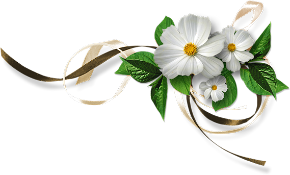 12 ноября. День работников Сбербанка России. Нежные цветы