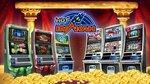 видео слоты Вулкан играть онлайн
