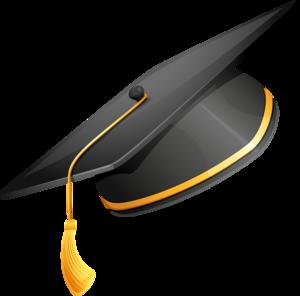 академические шапочки